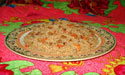 vegetable-pulao-zenmoon