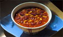 vegan-chili-zenmoon