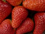 strawberries-5750-640