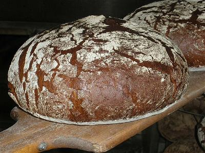 no-knead bread-zenmoon.org