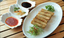 spring-roll-vegan-zenmoon